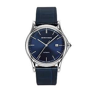 Reloj EMPORIO ARMANI - Hombre ARS3011 4