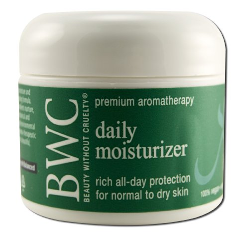 beauty-without-cruelty-all-day-moisturizer-2-oz