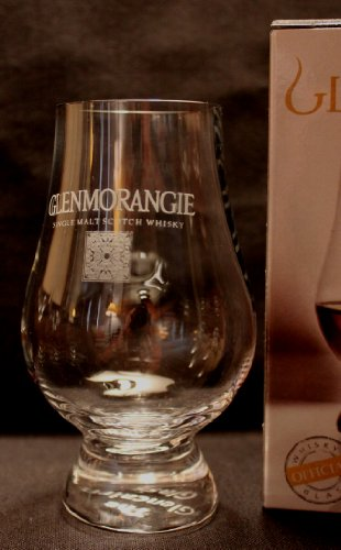 glenmorangie-glencairn-single-malt-scotch-whisky-tasting-glass