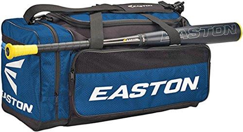 Easton Team Player Bag, Navy