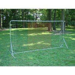 4' x 6' Soccer Rebounder by Gared