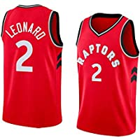 Toronto Raptors # 7 Kyle Lowry Basketball Jersey Uniform Trikot Atmungsaktiv Basketball Weste Komfortable A-lee Men Jersey
