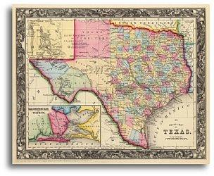 1860 Map - 7