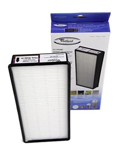 Whirlpool Filter Tower Purifier 1183900