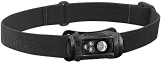 product image for PRINCETON TEC 125 Lumens, LED Camo Headlamp