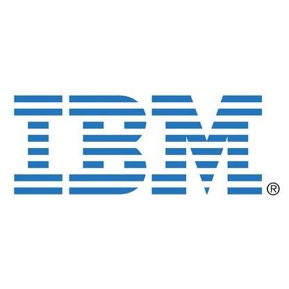 IBM THINKPAD ISERIES 1400 PCMCIA CARD SLOT