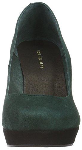 Alberte S Bear Damen The Pumps Shoe qSIt6nS