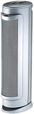 BIONAIRE bap830-i purificador de aire torre HEPA ionizador ...