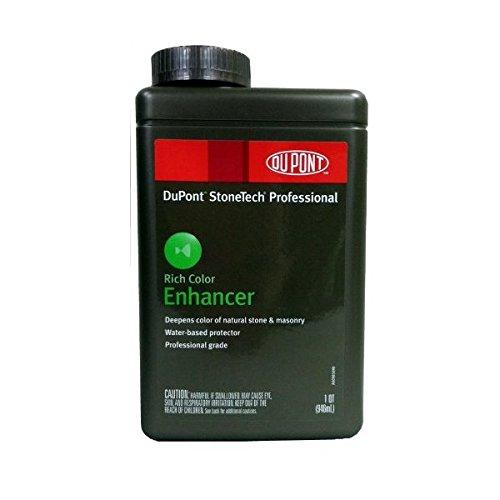 StoneTech EPW12-32 Stone Enhancer, 1-Quart