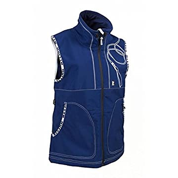 Image of Hurtta Agility Dog Training Vest Pet Supplies