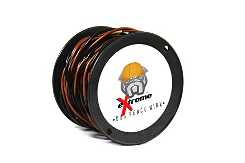 100ft-Spool-16AWG-Heavy-Duty-Solid-Core-Twisted-Dog-Fence-Wire-Compatible-with-all-Brands