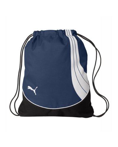 puma-mens-teamsport-formation-gym-bag-navy-one-size