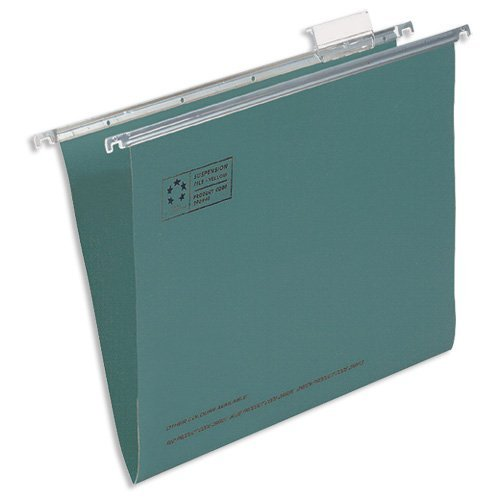 5-star-office-suspension-file-manilla-heavyweight-with-tabs-and-inserts-foolscap-green-pack-50