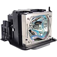 Electrified VT-60LP VT-60LP/50022792 Replacement Lamp with Housing for NEC Projectors