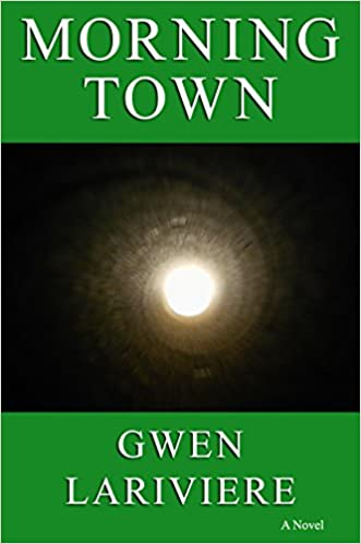 Morning Town cover