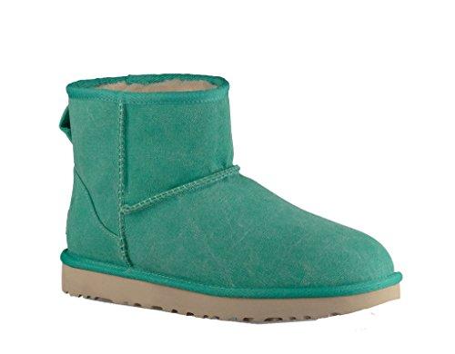 ugg-womens-classic-mini-canvas-winter-boot-verde-7-us-7-b-us