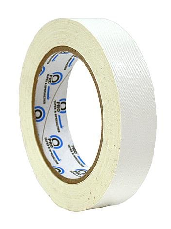 Pro Tapes Framer's Tape 1 in. x 20 yd. roll [PACK OF 2 ]