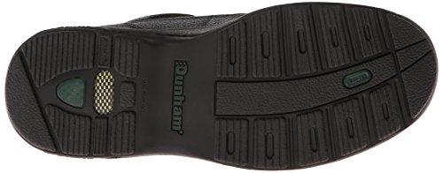 Dunham Mens Windsor Waterproof Oxford Black 1IwijiAt5W