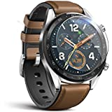 Screen Protector for Huawei Watch GT