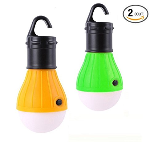 Yaping-Outdoor-and-Indoor-Portable-LED-Tent-Light-Lamp-Lantern-for-Hiking-Camping-Emergencies-Home-Pack-of-2