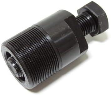Polradabzieher M 27 X 1 Polrad Abzieher Cb Cy Xl 50 Polrad Lichtmaschine Abzieher Werkzeug Auto