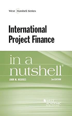 book CIMA Revision Cards: Financial Accounting Fundamentals