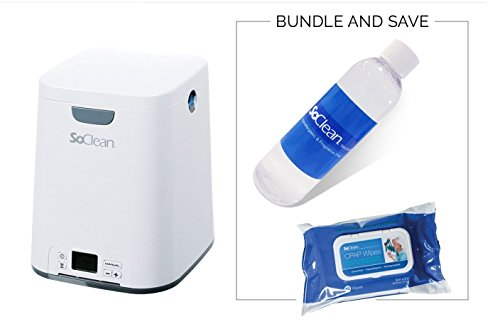 soclean-2-cpap-equipment-cleaner-sanitizer-bundle-with-8-oz-neutralizing-pre-wash-and-cpap-mask-wipe