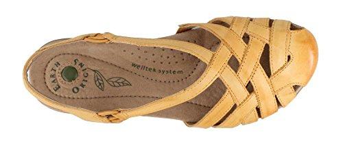 Buy women sandals 9.5 narrow
