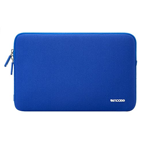 "Neoprene Pro Carrying Case  for 11"" MacBook Air - Cobalt"