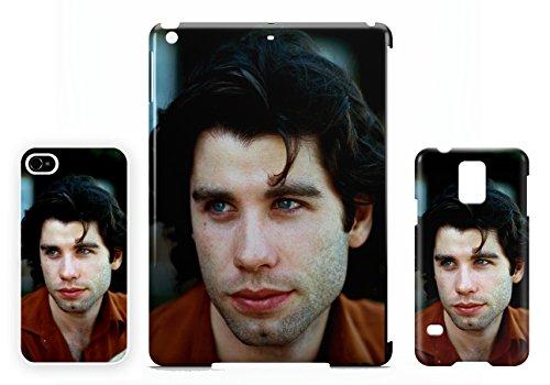 John Travolta Saturday Night Fever iPhone 6 PLUS / 6S PLUS cellulaire cas coque de téléphone cas, couverture de téléphone portable