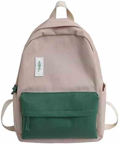 ec42c0aaa377 Shopping Nylon or Suede - Pinks - Handbags & Wallets - Women ...