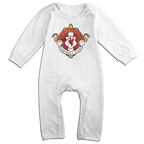 KIDDO (Pocoyo Costume For Babies)