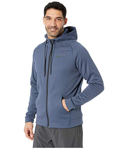 online for sale new product attractive price SHOPUS | Nike Men's Fall Therma Fit Full-Zip Training ...