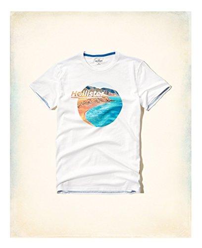 hollister-hco-mens-logo-graphic-t-shirt-tee-white-xl-white-30-tee