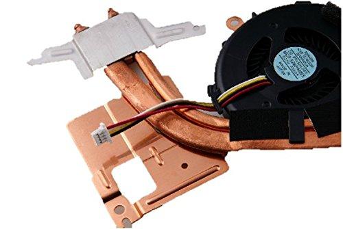 Laptop CPU FAN&Heatsink For SONY VPCZ11A7R VPCZ11C5E VPCZ11C7E VPCZ11D7E VPCZ11E7E