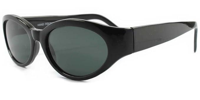 eb12d6064643 Amazon.com  Classic Vintage 60s 70s Womens Stylish Cat Eye Sunglasses   Clothing