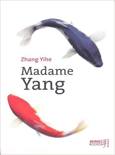 """Résultat de recherche d'images pour """"Madame Yang de Zhang yihe"""""""