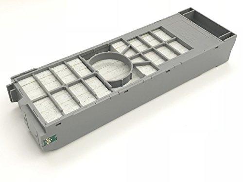 Epson Maintenance Kit - OEM Epson Maintenance Kit/Ink Toner Waste Assembly for Epson SureColor SC-P800