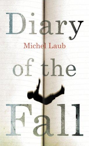 Diary of the Fall ebook