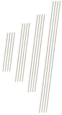 Wilton 6-Inch Lollipop Sticks