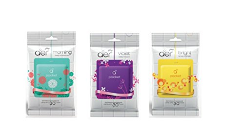 godrej-aer-pocket-bathroom-fragrance-10gm-pack-of-3-itemhgo-iw-73et5837