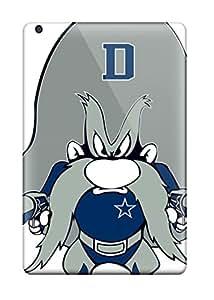 gloria crystal's Shop yosemiteam looney NFL Sports & Colleges newest iPad Mini 2 cases 8945042J634507279