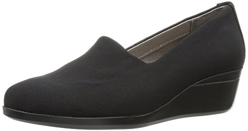 Aerosoles Womens True Story Slip-On Loafer