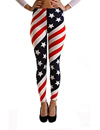 90662271f50 Popular Printed Brushed Buttery Soft Leggings Regular Plus 40+ Designs List  1