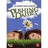 Pushing Daisies - Saison 1