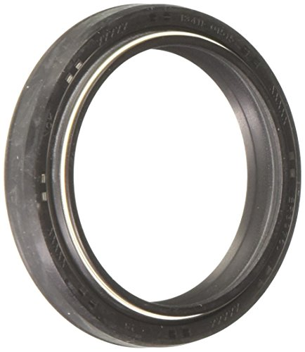 Yamaha 4EB231450100 Front Fork Oil Seal