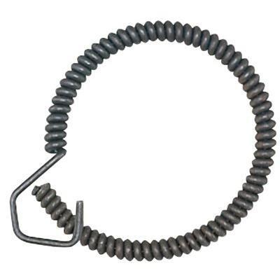Hammer Retainer Springs (Retainer Springs - rs-25 chipping hammer retainer springs 25 pieces)