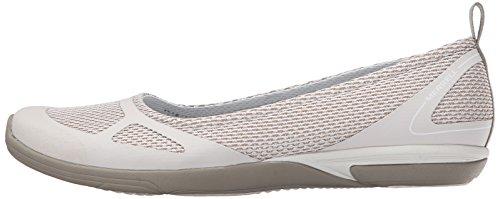 Merrell Ceylon Casuale Slittamento Sui Sport Balletto Taupe 7AvqwH70