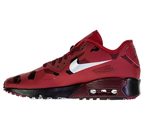 Nike Air Max 90 Ns Se Big Kids Style: 869946-600 Size: 7 M US by NIKE