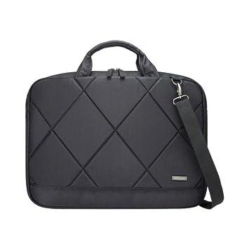 ASUS Aglaia Carry Bag 003212e87a